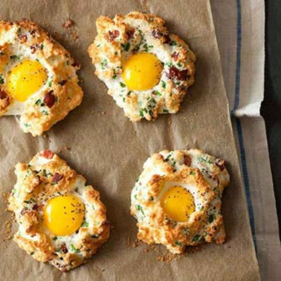 eggsinclouds