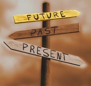 futuro_passado_presente_