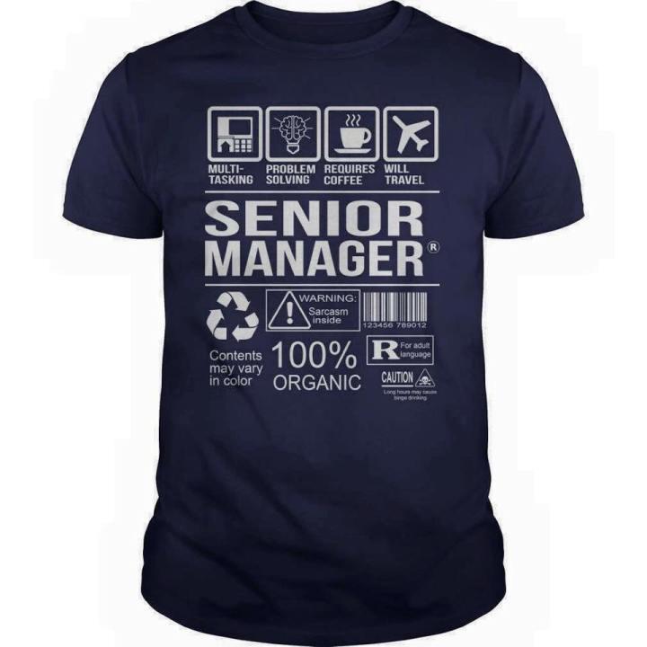 seniormanager