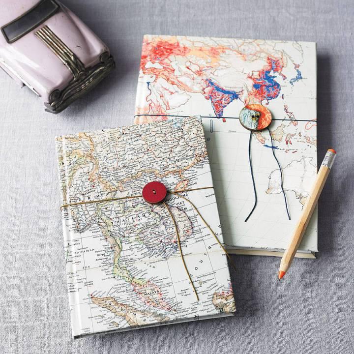 atlas-notebook