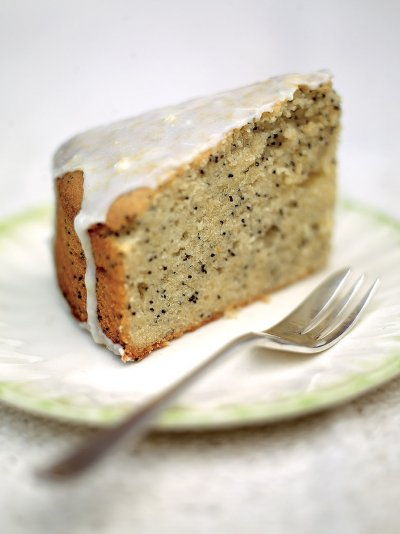 lemon-poppyseed-cake