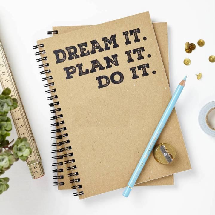 plan-notebook