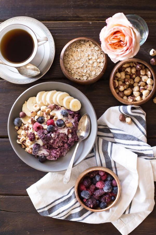 triple-berry-oatmeal-breakfast-bowl-1