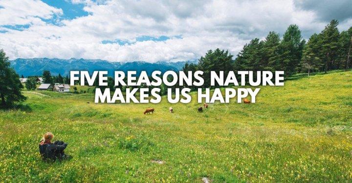 nature-happy