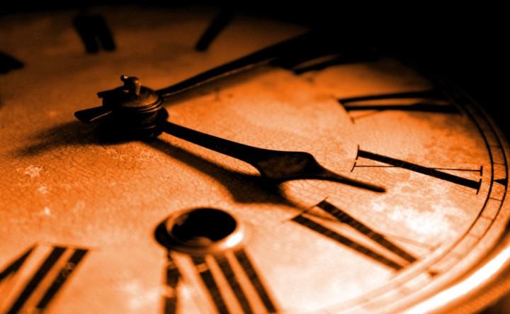 old_clock