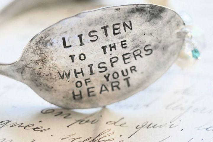 listenheart