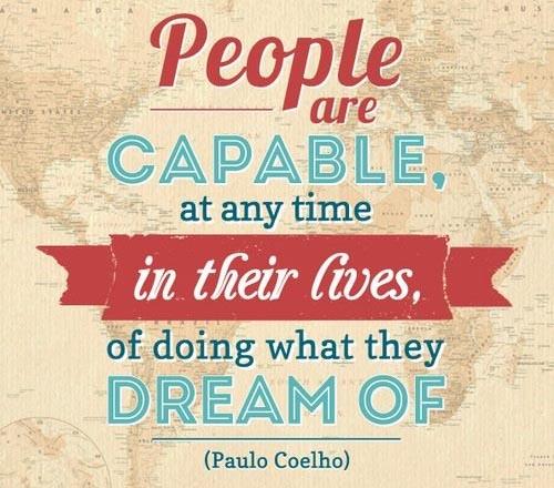 paolo-coelho-dreams