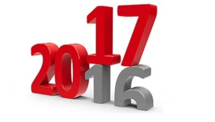 2017-2016