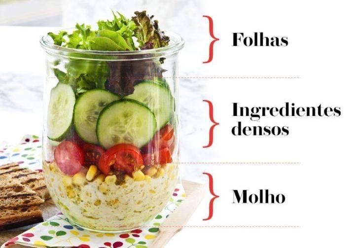 saladafrasco