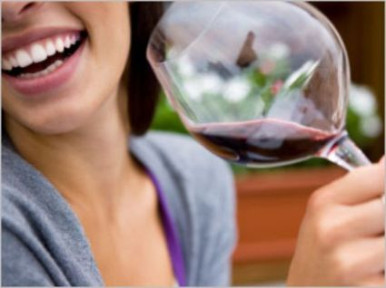 wine-smile