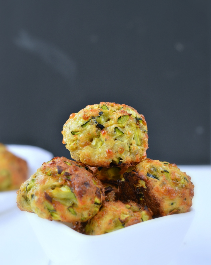 zucchini-balls-gluten-free-appetizers
