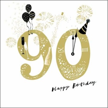 90happy-birthday