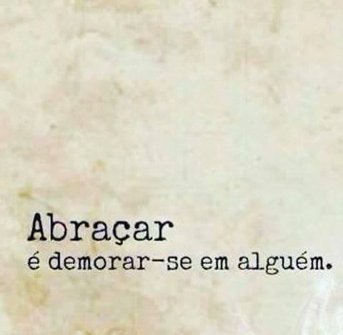 abracar