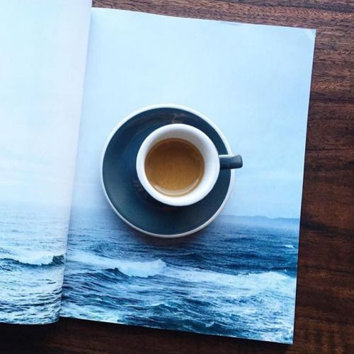 Coffee58