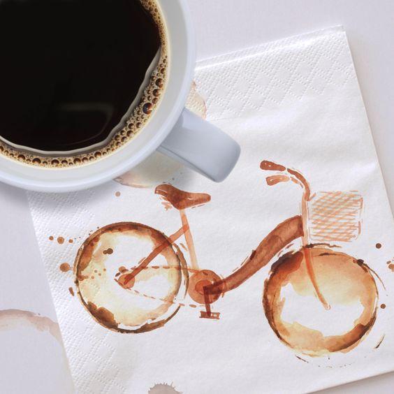 coffee59