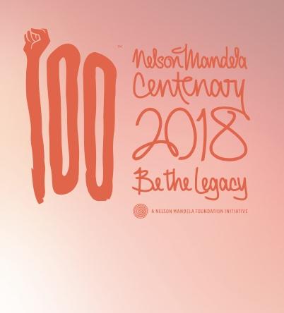 Mandela100
