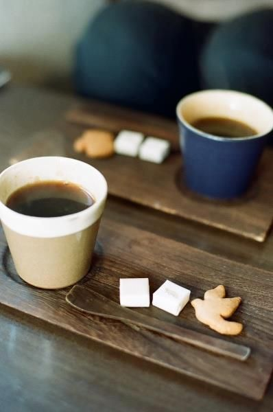 coffee65