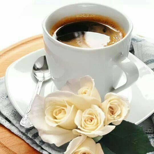 coffee66
