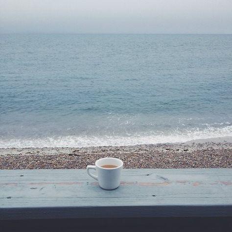 coffee29
